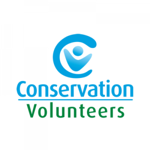 conservation-volunteers