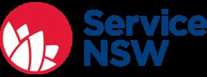 service-nswlogo