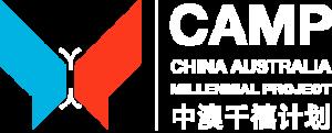 logo-camp_