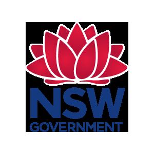 nsw_gov